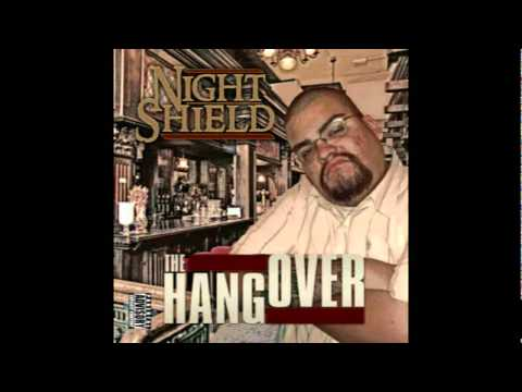 Maniac: The Siouxpernatural, Night Shield & Danny Boy - Flowers In The Attic