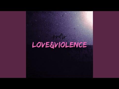 Sex & Violence mp3