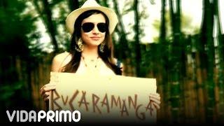 Jowell y Randy - Mi Dama De Colombia [Official Video]