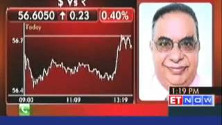 Currency Check Indian Rupee Hits Fresh 11 Month Low
