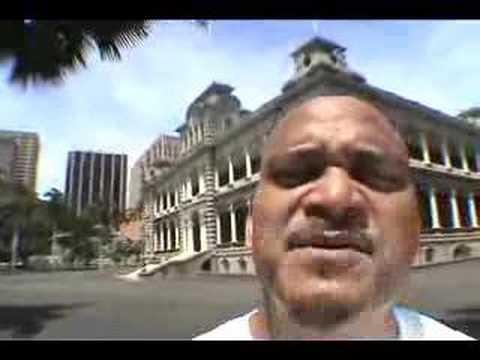 Pure Aloha feat: Sudden Rush, B.E.T., Pito, and HHB