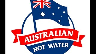 Australian Hot Water Inner West 3