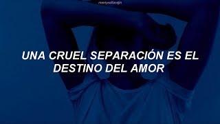 BIGBANG - BLUE (Traducida al español)