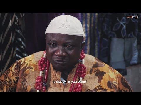 Download Abuke Oshin 3 Yoruba Movie