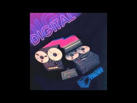 DJ Sun & E's E - Tomorrow