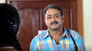 Manjurukum Kaalam | Episode 273 - 09 February 2016 | Mazhavil Manorama
