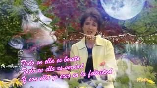A mulher que eu amo (La mujer que yo amo) ROBERTO CARLOS