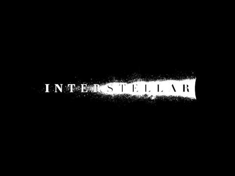Interstellar Main Theme Soundtrack ( Remix Version )
