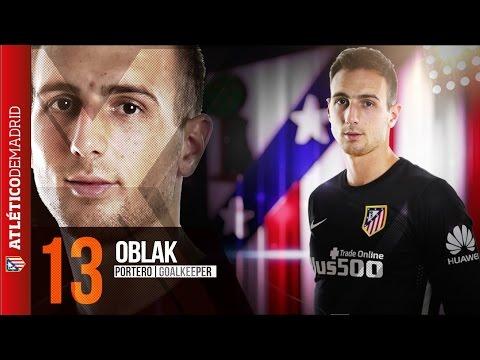 real madrid club de fútbol presidente
