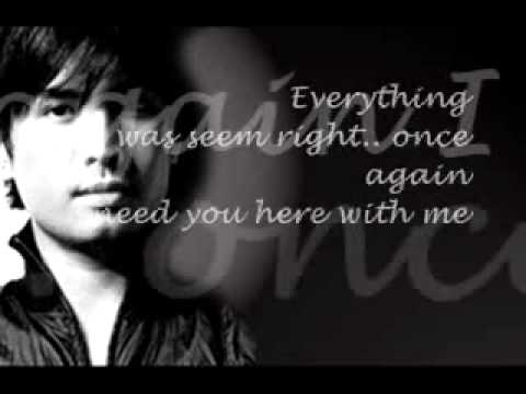 Christian Bautista - Till The End Of Time.wmv