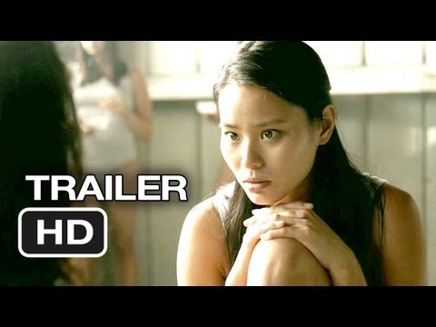 Eden TRAILER 1 (2013) – Jamie Chung, Beau Bridges Drama HD