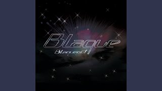Watch Blaque Blaque Out video