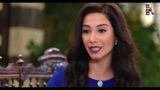 مسلسل عطر الشام 4 - الحلقة 4 الرابعة - كاملة | Etr Al Shaam