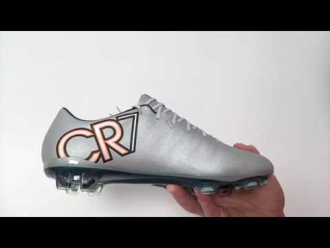 Ronaldo Cristiano Team