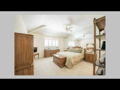 1178 Upland Hills Drive South Rancho Cucamonga Ca For Sale