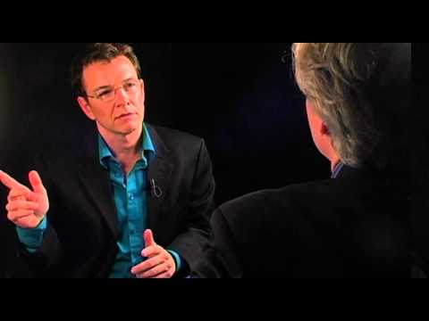 Inside the Business of Acting: Michael Donovan (Part 3)
