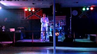 Matt Roach - You Want To Make A Memory (Karaoke)