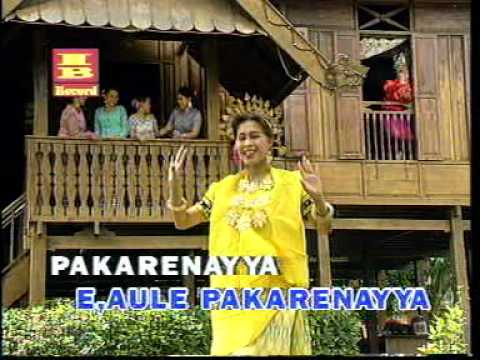 Pakarena - Makassar