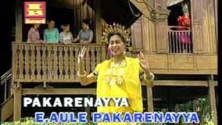 Pakarena Makassar