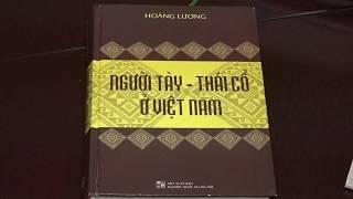 Khoa Nhân học - Trường đại học khoa học xã hội và nhân văn - Đại học quốc gia Hà Nội
