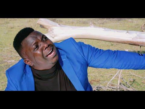Download Annoint Amani - Wanaulizana unaitwa Nani ( Hauzoeleki Official  music  Video )