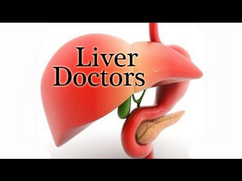 ♥ ♥ ♥ LIVER DOCTORS ♥ ♥ ♥ Amazing Probiotic Rejuvelac Enema Recipe