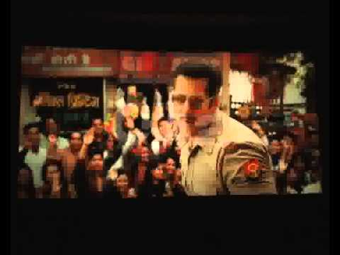 Indian Movie Dabangg 2 Premiere PAF Cinema Pkg By Raza Zaidi City42