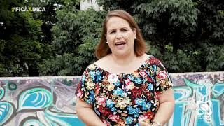 #FICAADICA - Conhece a Lei da Parada Segura?