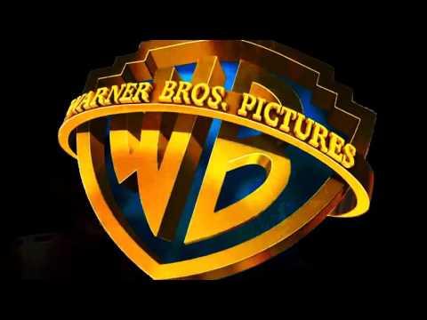 Warner Bros. and MGM Logos