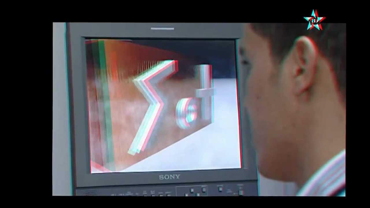 video snrt