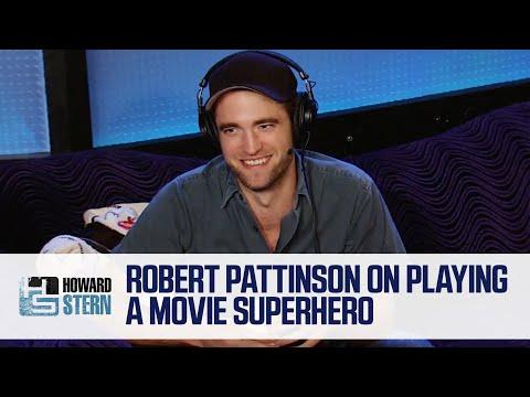 'The Batman': Resurfaced Robert Pattinson interview offers insight into DC deal