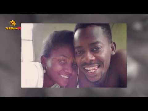 SIMI AND I DON'T NEED TO COME OUT AS A COUPLE  ADEKUNLE GOLD ON RELATIONSHIP WITH SIMI