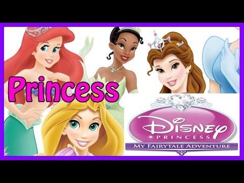 Ariel full movie