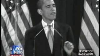 4 of 6 obama friends history of radicalism