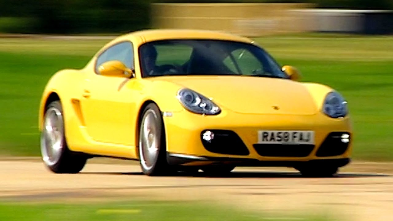 automatic porsche vs manual porsche which is better fifth gear rh youtube com Mazda 3 Tiptronic BMW Steptronic
