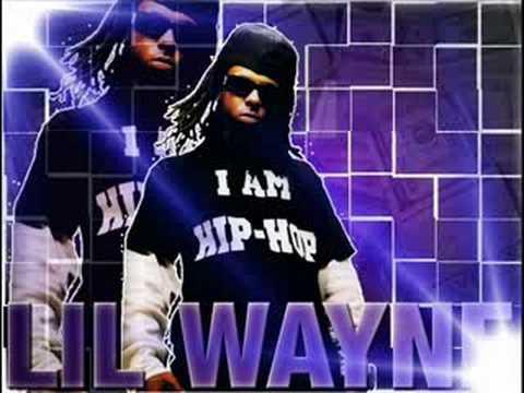 Lil Wayne hat wer schwanger