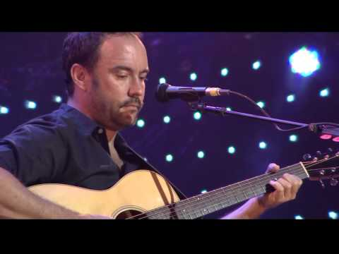Dave Matthews & Tim Reynolds - Grace is Gone (Live at Farm Aid 2013)