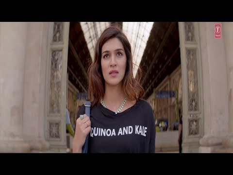 bollywood 4k video songs download