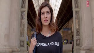 4k,2k,1080p ultra song bollywood raabta movie4k ultra, ding dong song,a aa ee o o, 4k, hd, high-definition television (accommodation feature), so...