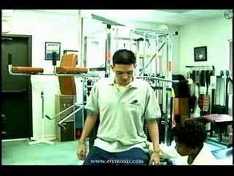 SportsMedicine of Atlanta,