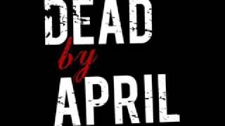Dead by April - Sorry For Everything WITH LYRICS!