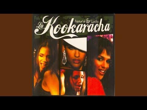 La Kookaracha (Radio Edit)