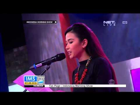 Puisi Kerendahan Hati, Karya Taufik Ismail oleh Dinda Kanya Dewi -IMS