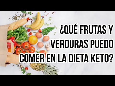 frutas-y-verduras-recomendadas-en-la-dieta-keto-|-low-carb-fruits-and-vegetables-|-manu-echeverri