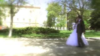 Андрей и Татьяна_2 (клип)