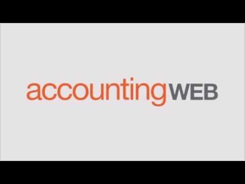 accountingWEB Any Answers November 2018