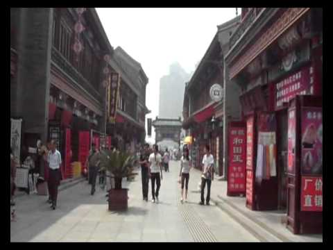 201006_Tianjin_Jin_Gate_Hometown_01_part1.avi