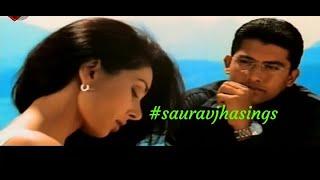 Mohabbat Ho Na Jaye (Kasoor) || Saurav Jha Sings Kumar Sanu & Alka Y Solo || My YT Upload No. 580🎧