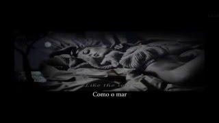 C´est la vie Emerson Lake And Palmer Tradução Legendada em Português