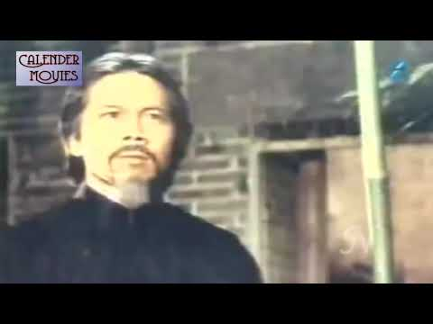 Chinese Super Hit Hindi Movie || The Big Boss || Bruce Lee S